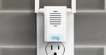 ring indoor wi fi extender chime pro d 20180706103121347 574073 alt1