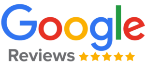 get google reviews