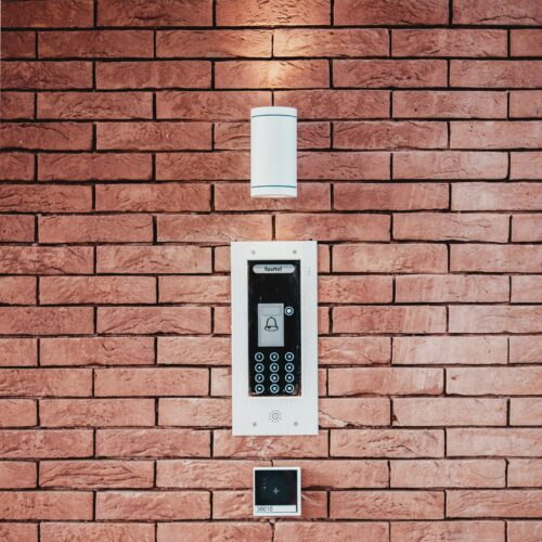 alarms for home security
